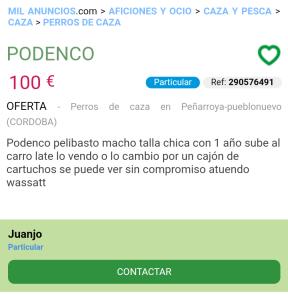 screenshot_2019-01-27-20-52-10-578_com.android.chrome